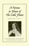 A Novena in Honor of the Little Flower