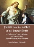 Pearls from the Casket of the Sacred Heart - Slightly Defective