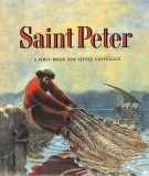 St. Peter Children's Book