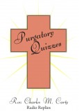 Purgatory Quizzes - to a Street Preacher