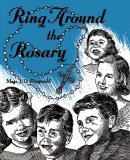 Ring Around the Rosary