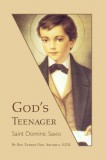 God's Teenager