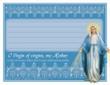 Our Lady of Grace Notecards