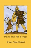 David and His Songs