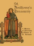 St. Anthony's Treasury