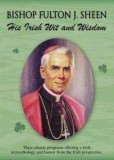 Bishop Sheen's Irish Wit and Wisdom