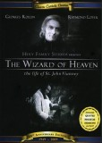 Wizard of Heaven