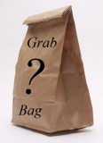 Grab Bag for Men