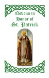 Novena in Honor of St. Patrick
