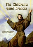 The Children's Saint Francis