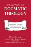 Dictionary of Dogmatic Theology