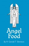 Angel Food