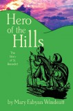 Hero of the Hills