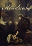 Kindness - by Rev. Frederick W. Faber, D.D.