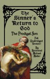 Sinner's Return to God - The Prodigal Son