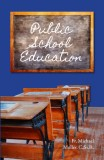 Public School Education - Fr Michael Muller