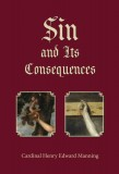 Sin and Its Consequences