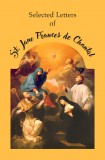 Selected Letters of St. Jane Frances de Chantal