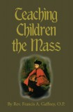 Teaching Children the Mass