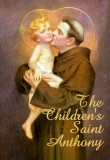 The Children's Saint Anthony