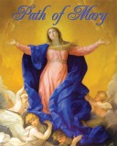 Path of Mary