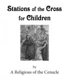 Stations of the Cross for Children - Slightly Defective
