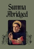 Summa Abridged - Slightly Defective