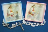 First Communion Picture Box