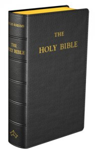 Douay-Rheims BIble Pocket Size