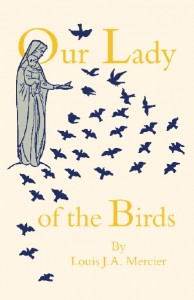 Our Lady of the Birds