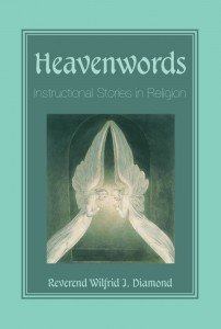 Heavenwords - Instructional Stories for Children