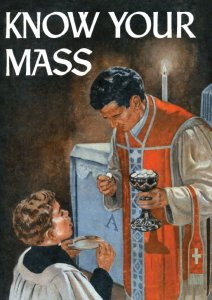Know Your Mass