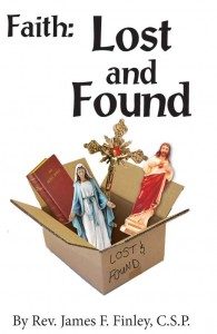 Faith: Lost and Found