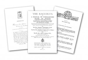 The Raccolta