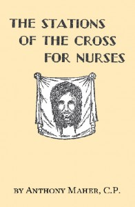 The Stations of the Cross for Nurses