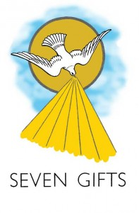 Seven Gifts