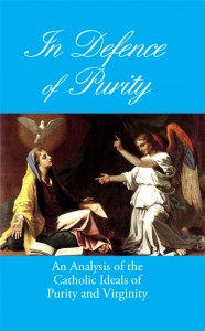 In Defense of Purity-An Analysis Of Purity And Virginity