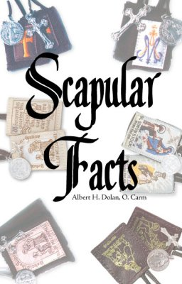 Scapular Facts