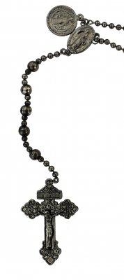 Battle Rosary